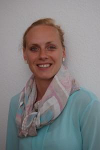 Fischer Lisa