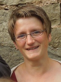 Lutz Sandra